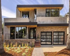 Residential garage door repair chandler best local for Garage door repair chandler az