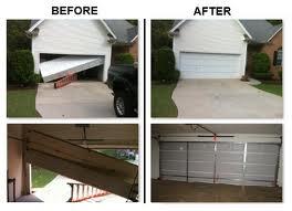 Tornado Garage Door Services & Parts and Repair Chandler | Best u0026 Local Garage Door Repair ... pezcame.com