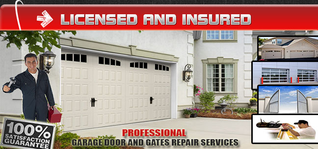 Residential Garage Door Repair Chandler | Best U0026 Local Garage Door Repair  Services In Chandler, AZ