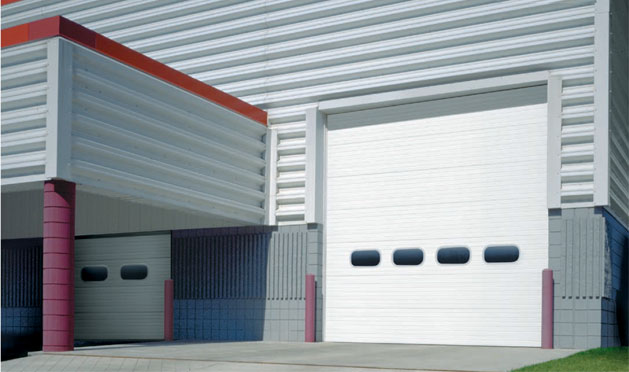 Blog chandler garage door repair for Garage door repair lake forest