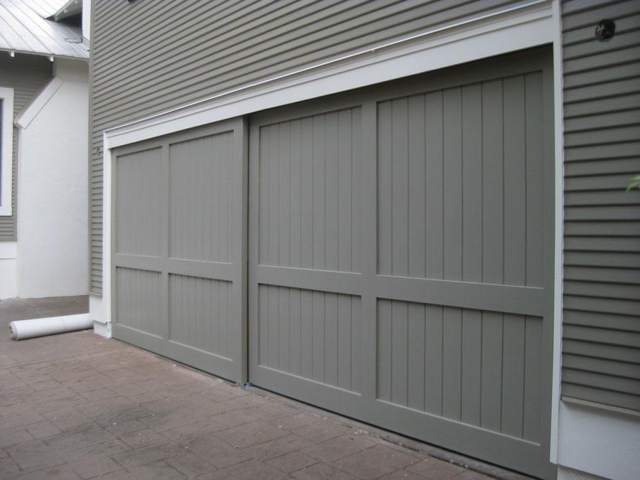 Garage Door Chandler