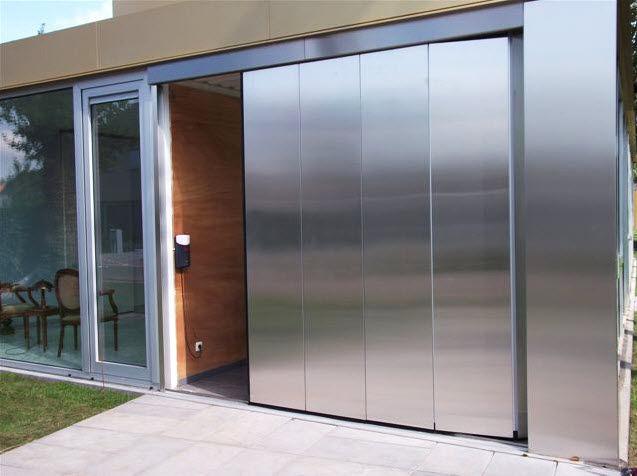 The need for professional garage door repair chandler for Garage door repair chandler