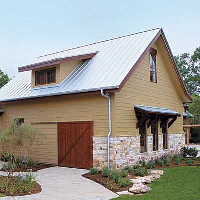Tips for enhancing the look and nature of your home for Garage door repair chandler